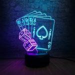 situs judi poker online terbaik dan terpercaya di indonesia