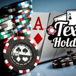 Texas Holdem Merupakan Salah Satu Game Poker Online Terpopuler