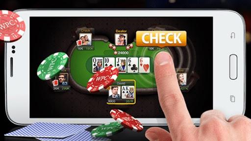 menang di situs judi poker online