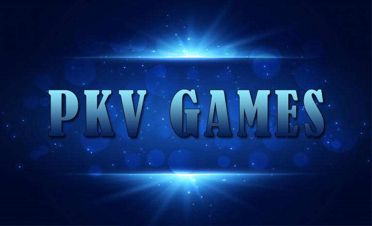 Apa Saja Jenis Permainan Judi Online di Aplikasi PKV Games