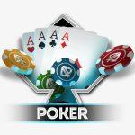 Banyak Kelebihan di Dapatkan Dalam Bermain Judi Poker Online